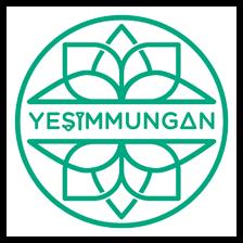 Yeşim Mungan – Studio Jade Retina Logo
