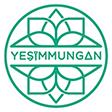 Yeşim Mungan – Studio Jade Logo