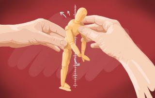 postur-hayatimizi-nasil-etkiliyor