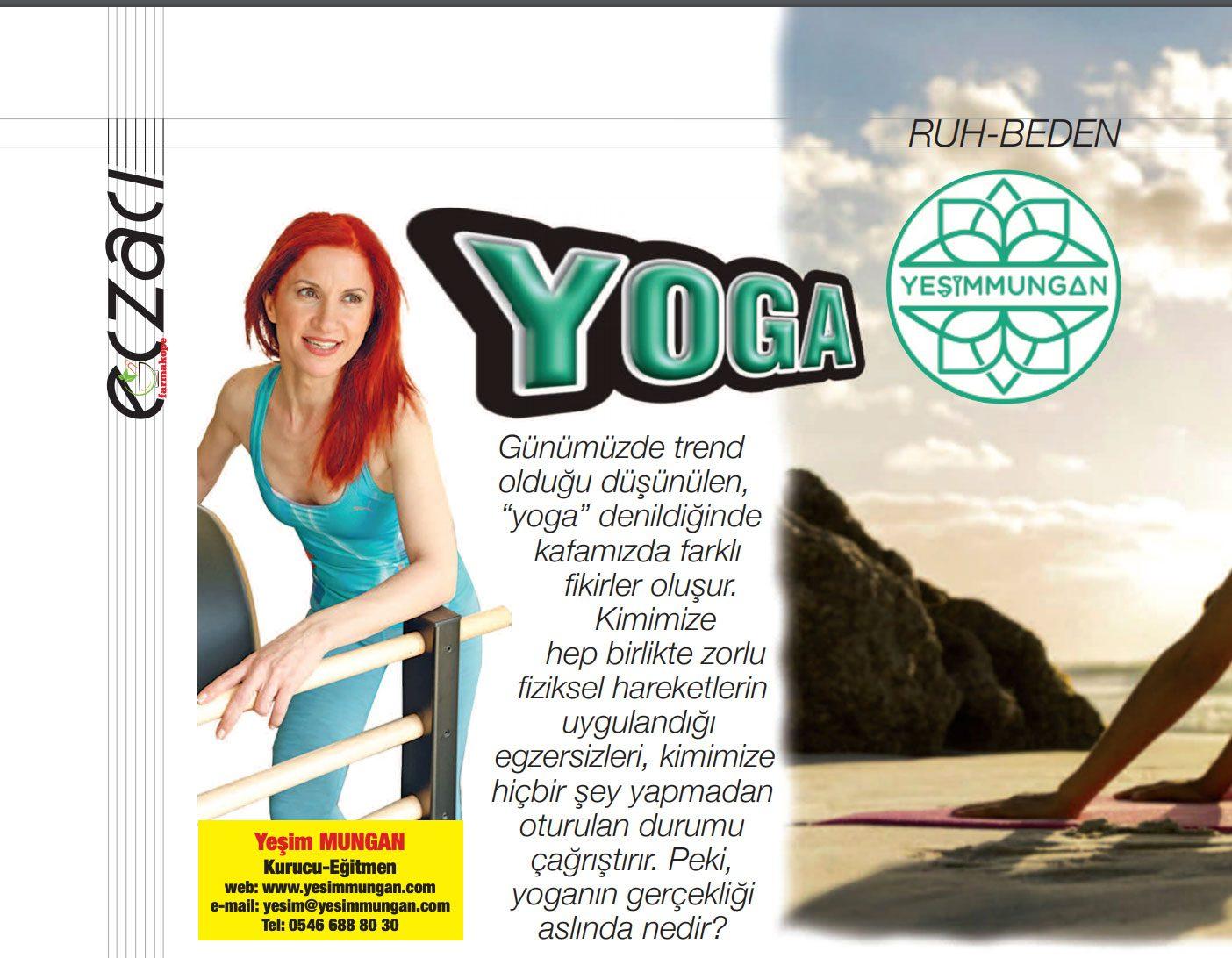 yoga-1-19