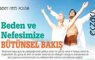 beden-ve-nefesimize-butunsel-bakis-3-18