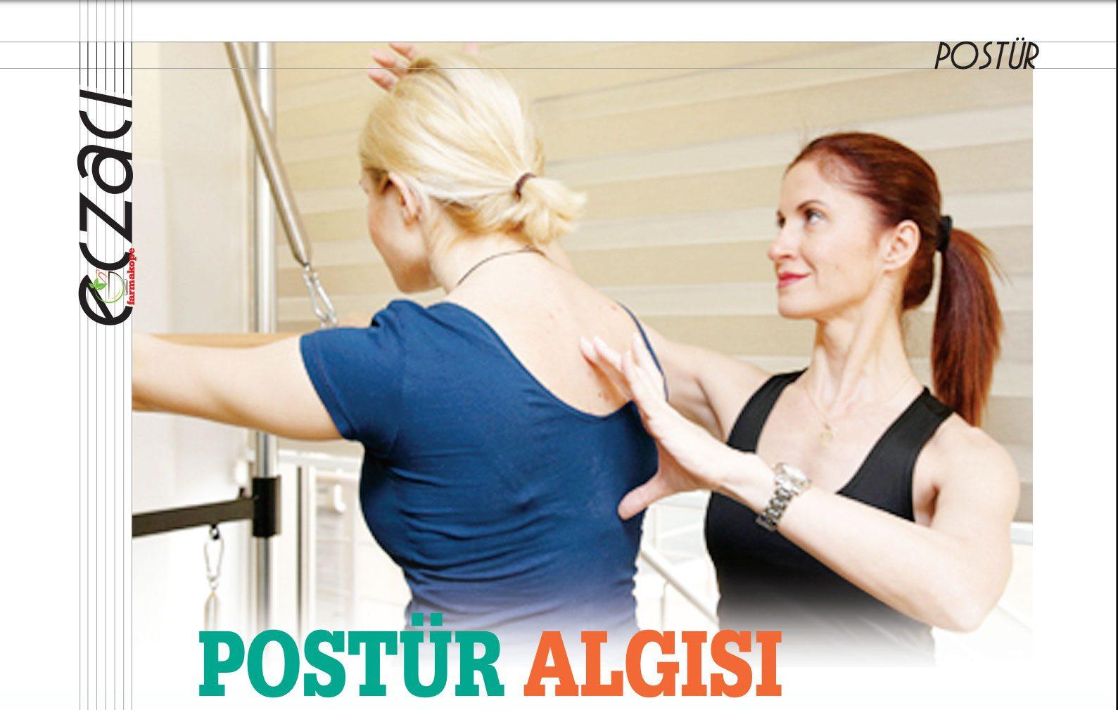 postur-algisi-4-18