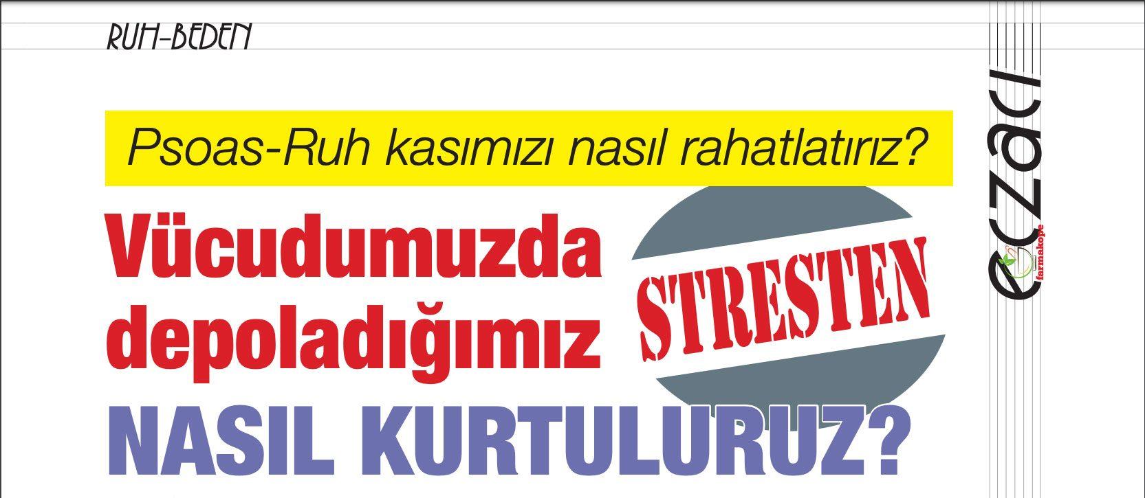 psoas-ruh-kasimizi-nasil-rahatlatiriz-9-18