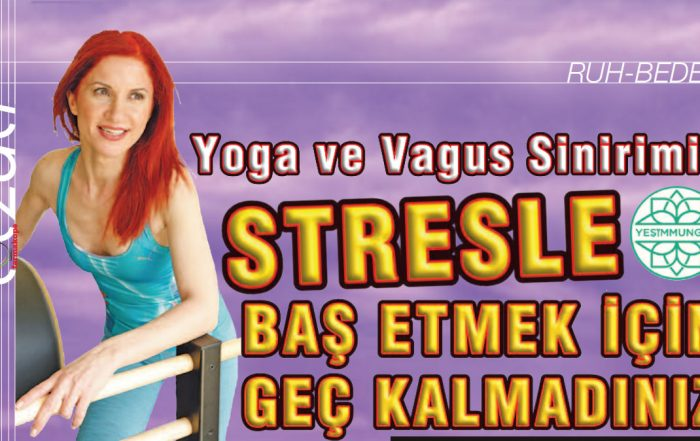 yoga-ve-vagus-sinirimiz-7-19
