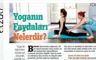 yoganin-faydalari-nelerdir-6-18